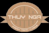 Restaurant Thuy Nga